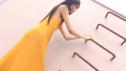 2019年11月22日発売♥武田美香「Try」の作品紹介&サンプル動画♥