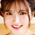 女優として活動する美少女が色白ボディと魅惑的な顔立ちで誘惑する♥南りほ「Rhythm」動画配信開始!