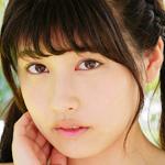 12月15日(日)ソフマップ:ちとせよしの「ミルキー・グラマー」DVD/BD発売記念イベント開催!