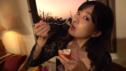 2019年12月20日発売♥池尻愛梨「愛尻」の作品紹介&サンプル動画♥