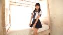 2019年12月20日発売♥日向葵衣「アオイ【DMM動画30%OFF-4】」の作品紹介&サンプル動画♥