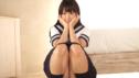 2019年12月20日発売♥日向葵衣「アオイ【DMM動画30%OFF第1弾】」の作品紹介&サンプル動画♥