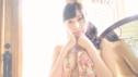 2019年12月20日発売♥緑川ちひろ「緑の館」の作品紹介&サンプル動画♥