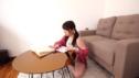 2019年12月20日発売♥高橋希来「きらきら」の作品紹介&サンプル動画♥