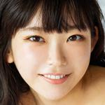 1月26日(日)ソフマップ:長澤茉里奈「Lolita Complex」DVD/BD発売記念イベント開催!