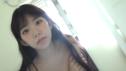 2019年12月20日発売♥長澤茉里奈「Lolita Complex」の作品紹介&サンプル動画♥