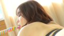 2019年12月20日発売♥森咲智美「花びら」の作品紹介&サンプル動画♥