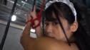 2020年01月24日発売♥高杉杏「ご主人様とメイドさん」の作品紹介&サンプル動画♥