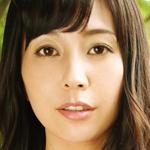 1月26日(日)ソフマップ:緑川ちひろ「緑の館」DVD発売記念イベント開催!