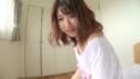 2020年01月24日発売♥前坂まなみ「酔夢」の作品紹介&サンプル動画♥