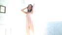 2020年01月31日発売♥冨田麻友「Strap」の作品紹介&サンプル動画♥