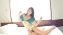 2020年01月24日発売♥鳥住奈央「大好きなお姉ちゃん」の作品紹介&サンプル動画♥