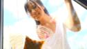 2020年01月24日発売♥東雲うみ「しののめちゃん」の作品紹介&サンプル動画♥