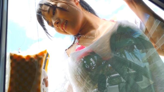 東京Lily:東雲うみ「しののめちゃん」BD&DVD発売イベント ※終了いたしました。 イベント&アイドル情報 | 水着も着エロも!竹書房アイドルDVD公式サイト | アイドル学園