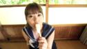 2020年01月24日発売♥城ヶ崎優里「ミルキー・グラマー」の作品紹介&サンプル動画♥