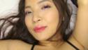 2020年02月21日発売♥山本有紗「有紗」の作品紹介&サンプル動画♥
