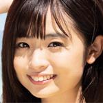 アイドルグループ「きゅい~ん'ズ」元リーダーのファーストイメージ♥西葉瑞希「やくそく」動画配信開始!