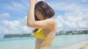 2020年02月21日発売♥西葉瑞希「やくそく」の作品紹介&サンプル動画♥