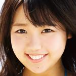 人懐っこい笑顔がときめく某有名お嬢様女子大の1年生♥米倉ななか「ピュア・スマイル」動画配信開始!
