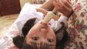 2020年02月21日発売♥米倉ななか「ピュア・スマイル」の作品紹介&サンプル動画♥