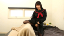 2020年02月21日発売♥雨宮留菜「ご主人様とメイドさん」の作品紹介&サンプル動画♥