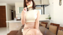 2020年02月21日発売♥白壁爽子「美ら爽々(ちゅらそうそう)」の作品紹介&サンプル動画♥