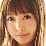 7月12日(日)ソフマップ:草川紫音「君にガチ恋。」DVD発売記念イベント振替開催決定!