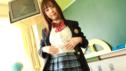 2020年02月21日発売♥草川紫音「君にガチ恋。」の作品紹介&サンプル動画♥