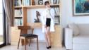 2020年02月21日発売♥小湊優香「優しい香り」の作品紹介&サンプル動画♥