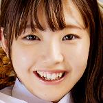アイドルグループ「シェアラー」の一華ちゃんがグラビア初挑戦♥小原一華「はじめてだから」動画配信開始!