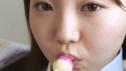 2020年03月21日発売♥小原一華「はじめてだから」の作品紹介&サンプル動画♥