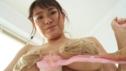 2020年03月21日発売♥桜井木穂「ミルキー・グラマー」の作品紹介&サンプル動画♥