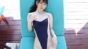 2020年03月21日発売♥白谷みこ「ホワイトミコ」の作品紹介&サンプル動画♥
