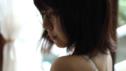 2020年03月21日発売♥南なこ「The Rose」の作品紹介&サンプル動画♥