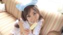 2020年03月21日発売♥夢見るぅ「隊長!!」の作品紹介&サンプル動画♥