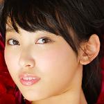 8月1日(土)ソフマップ:咲村良子「咲乱」DVD発売記念イベント開催!