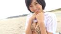2020年03月21日発売♥咲村良子「咲乱」の作品紹介&サンプル動画♥