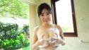 2020年03月21日発売♥白瀬由衣「いい匂い」の作品紹介&サンプル動画♥