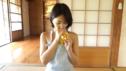 2020年04月24日発売♥宮崎華帆「美ボディお姉さん」の作品紹介&サンプル動画♥