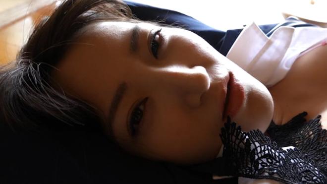 デザインニップレスやハイレグ水着など過激な衣装で貴方を誘惑♥宮崎華帆「美ボディお姉さん」動画配信開始! イベント&アイドル情報 | 水着も着エロも!竹書房アイドルDVD公式サイト | アイドル学園