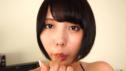 2020年04月24日発売♥安位薫「あなた、ごめんなさい。」の作品紹介&サンプル動画♥