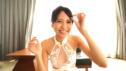 2020年04月24日発売♥相田美優「秘密がいっぱい」の作品紹介&サンプル動画♥