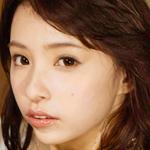 7月5日(日)ソフマップ:鶴巻星奈「しなやかに愛して」DVD/BD発売記念イベント開催!