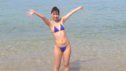 2020年04月24日発売♥鶴巻星奈「しなやかに愛して」の作品紹介&サンプル動画♥