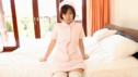 2020年04月24日発売♥和地つかさ「ふくらみ国宝級」の作品紹介&サンプル動画♥