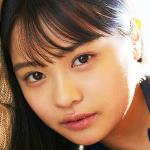 キラキラ輝く笑顔がキュートなモデル系美少女の初イメージ♥西本ヒカル「初めてのグラビア」動画配信開始!