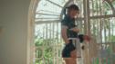 2020年05月22日発売♥小日向ななせ「ミルキー・グラマー」の作品紹介&サンプル動画♥