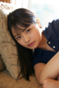 2020年05月22日発売♥西本ヒカル「初めてのグラビア」の作品紹介&サンプル動画♥
