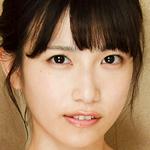 8月16日(日)ソフマップ:村上りいな「りいなのすべて」DVD発売記念イベント開催!