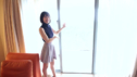 2020年05月22日発売♥村上りいな「りいなのすべて【DMM動画50%OFF-3】」の作品紹介&サンプル動画♥